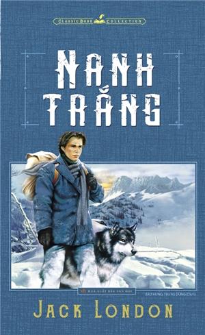Nanh Trắng (Minh Long) - 4993942683430,62_14852127,60000,tiki.vn,Nanh-Trang-Minh-Long-62_14852127,Nanh Trắng (Minh Long)