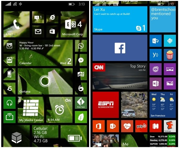 Windows phone 8. 1:как устанавливать/обновлять приложения и игры из.