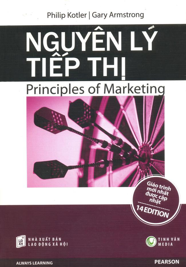 Nguyên Lý Tiếp Thị (Principles Of Marketing) (14 Edition) - 9677717499994,62_3927887,269000,tiki.vn,Nguyen-Ly-Tiep-Thi-Principles-Of-Marketing-14-Edition-62_3927887,Nguyên Lý Tiếp Thị (Principles Of Marketing) (14 Edition)