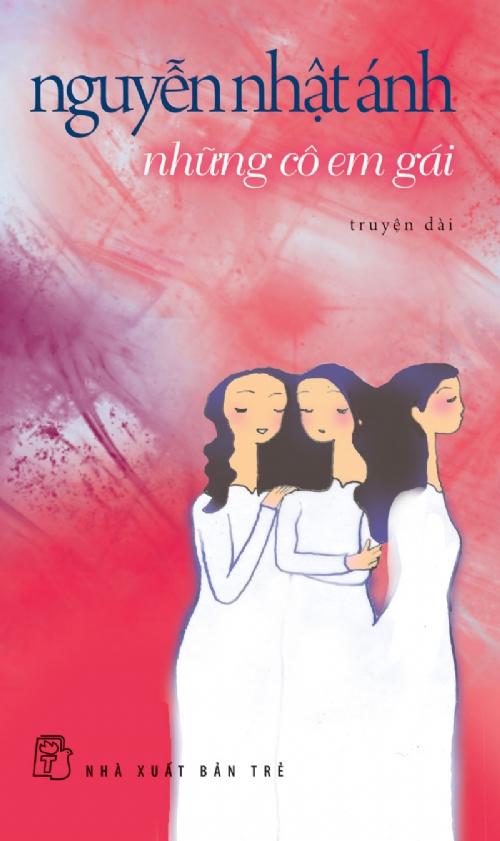 Những Cô Em Gái (Tái Bản 2013)