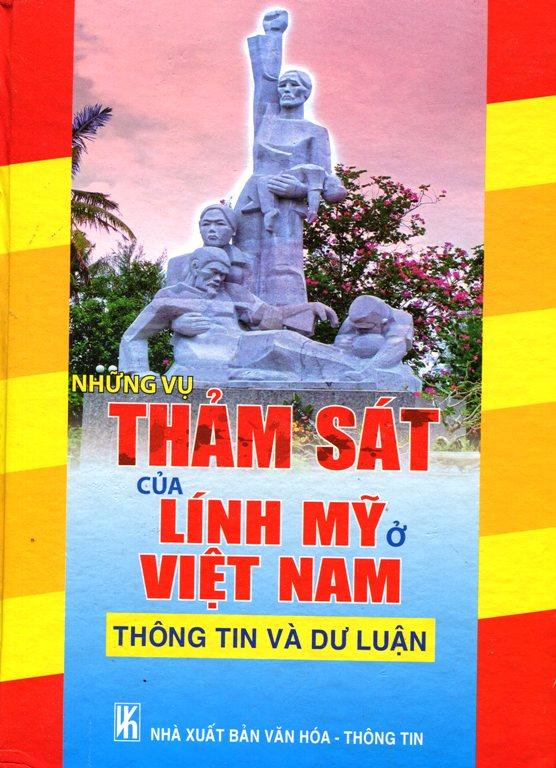 Những Vụ Thảm Sát Của Lính Mỹ Ở Việt Nam - 2497270106255,62_584618,345000,tiki.vn,Nhung-Vu-Tham-Sat-Cua-Linh-My-O-Viet-Nam-62_584618,Những Vụ Thảm Sát Của Lính Mỹ Ở Việt Nam