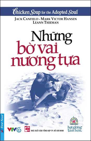 Hạt Giống Tâm Hồn - Những Bờ Vai Nương Tựa (Tái Bản) - 8935086828885,62_48755,34000,tiki.vn,Hat-Giong-Tam-Hon-Nhung-Bo-Vai-Nuong-Tua-Tai-Ban-62_48755,Hạt Giống Tâm Hồn - Những Bờ Vai Nương Tựa (Tái Bản)