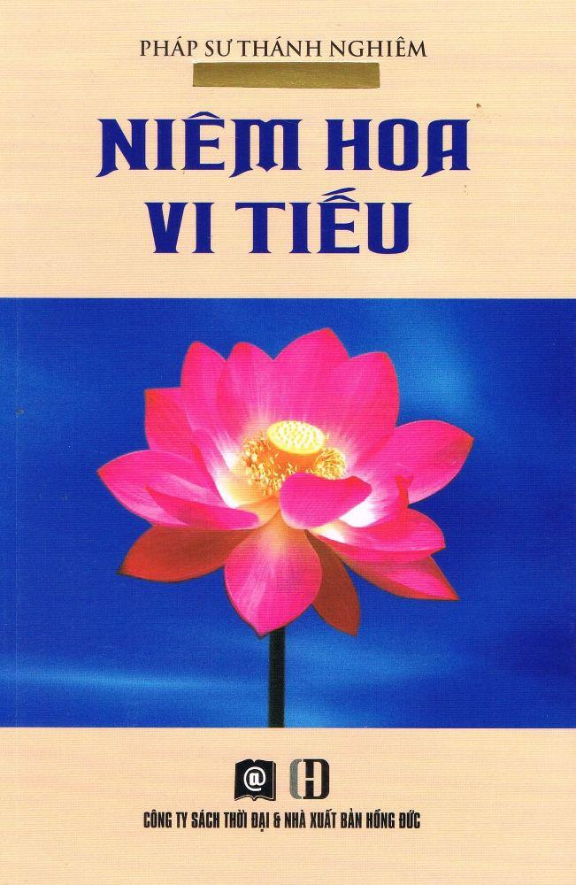 Niêm Hoa Vi Tiếu - 8935081112279,62_207155,80000,tiki.vn,Niem-Hoa-Vi-Tieu-62_207155,Niêm Hoa Vi Tiếu