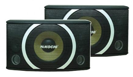 Loa Treo Nikochi-410P