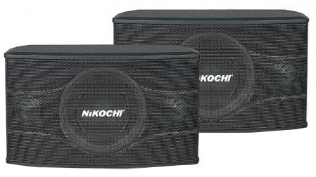 Loa Nikochi-456A