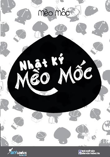 http://tikicdn.com/media/catalog/product/n/n/nnhat-ky-meo-moc.jpg