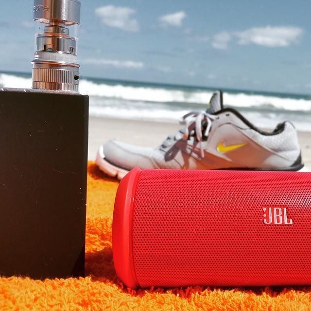 Loa Bluetooth JBL FLIP 2