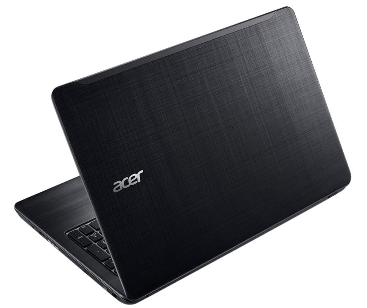 Laptop Acer Aspire F5-573G-597U NX.GD4SV.001