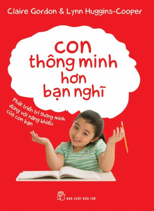 Con Thông Minh Hơn Bạn Nghĩ - 8934974126249,62_94927,99000,tiki.vn,Con-Thong-Minh-Hon-Ban-Nghi-62_94927,Con Thông Minh Hơn Bạn Nghĩ