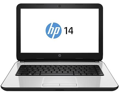 Laptop HP 14-r220TU L0K96PA Bạc
