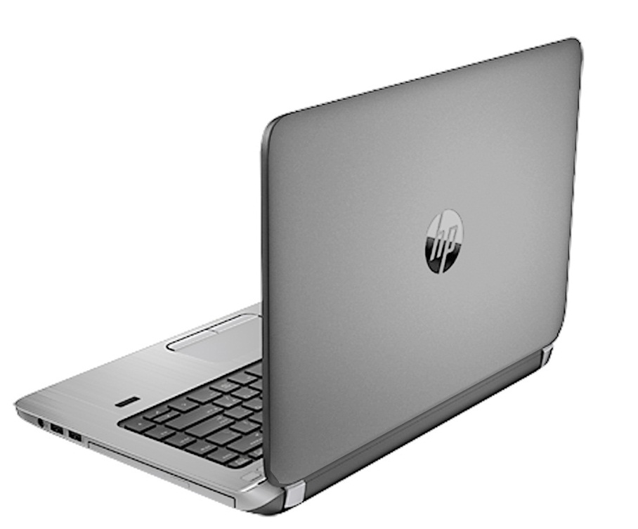 Laptop HP ProBook 440 G2 N1S19PA Bạc