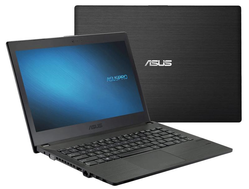 Laptop Asus P2420LA-WO0219D
