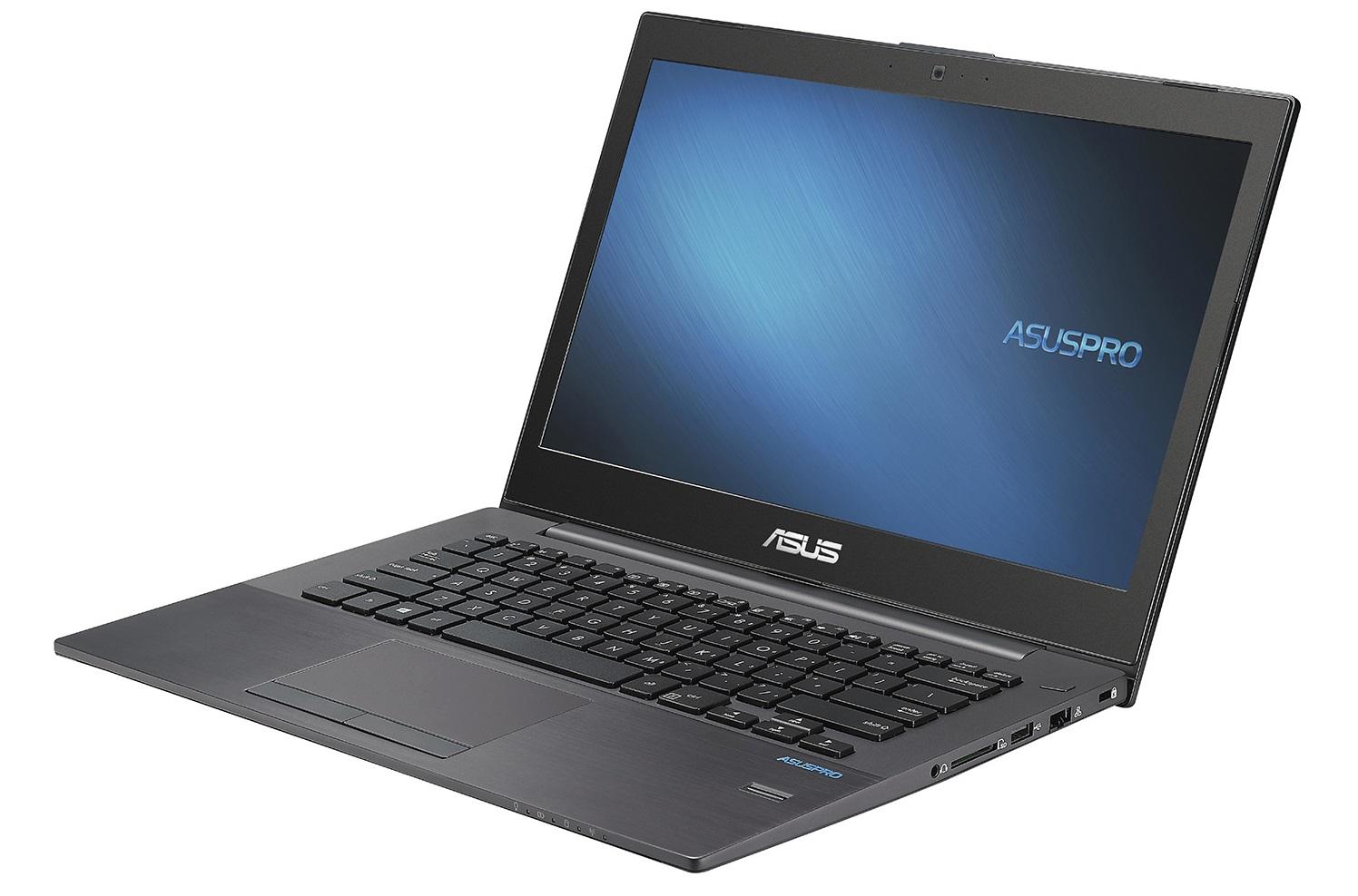 Laptop Asus P5430UF-FA0039D