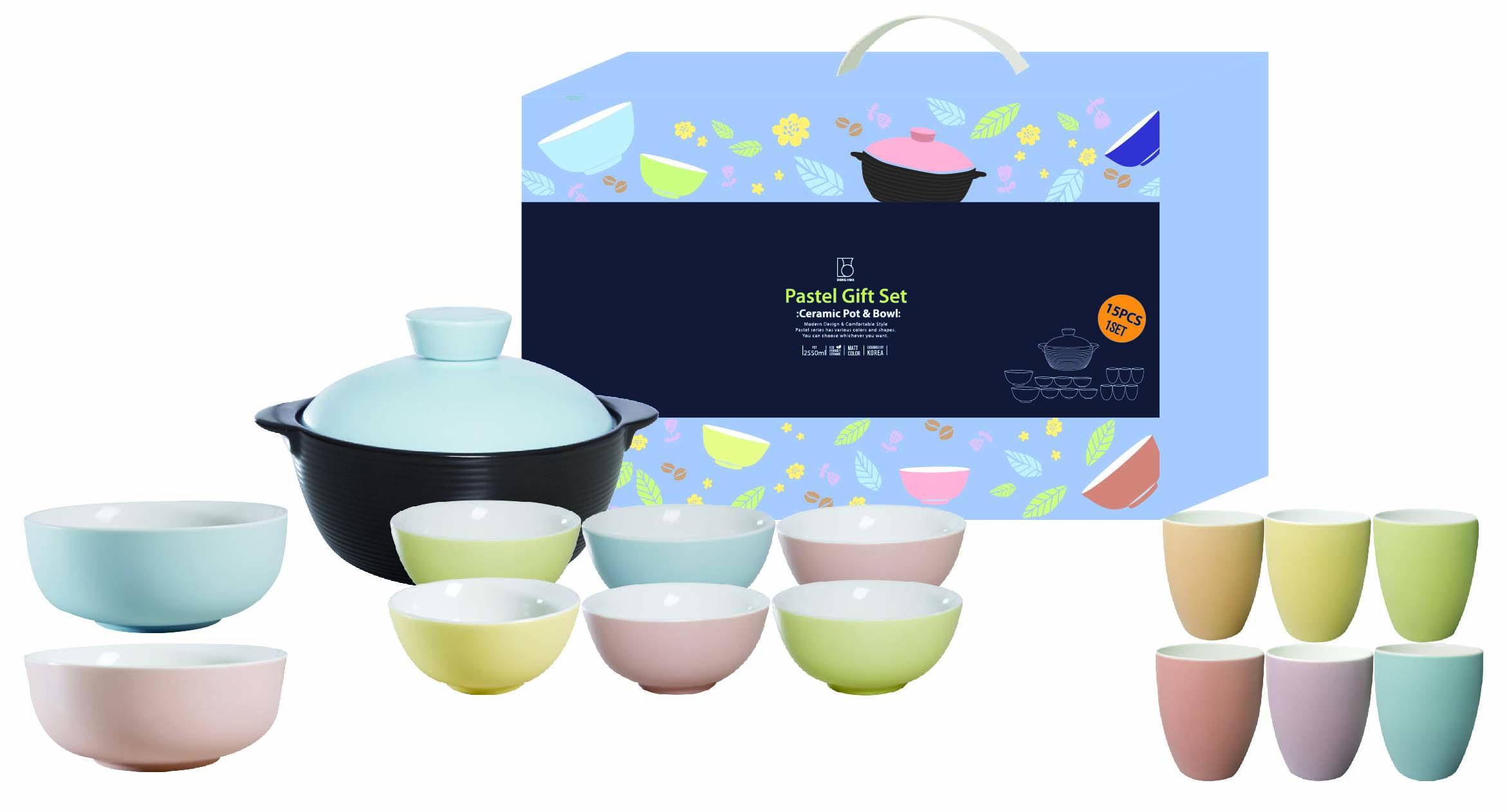 http://tikicdn.com/media/catalog/product/p/a/pastel_set_1_pot_6_rice_bowl_6_cup_6_saucer_bowl_real_product.jpg