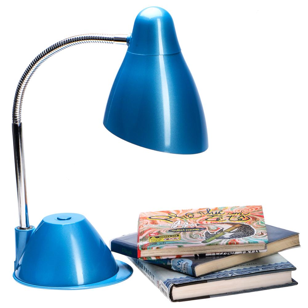 Đèn Bàn V-Light PCL-11W - Xanh Dương