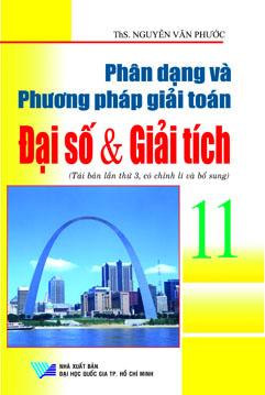 Phân Dạng Và Phương Pháp Giải Toán Đại Số  Giải Tích Lớp 11 Cơ Bản (Tái Bản) - 8935094405047,62_92913,59000,tiki.vn,Phan-Dang-Va-Phuong-Phap-Giai-Toan-Dai-So-Giai-Tich-Lop-11-Co-Ban-Tai-Ban-62_92913,Phân Dạng Và Phương Pháp Giải Toán Đại Số  Giải Tích Lớp 11 Cơ Bản (Tái Bản)