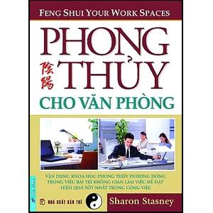 Phong Thủy Cho Văn Phòng - 8935086807101,62_19445,74000,tiki.vn,Phong-Thuy-Cho-Van-Phong-62_19445,Phong Thủy Cho Văn Phòng