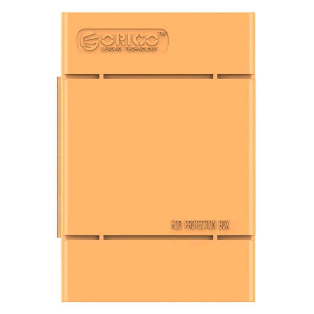 Hộp Bảo Vệ Ổ Cứng 3.5 Inch ORICO - PHP35-V1 - Hàng Chính Hãng