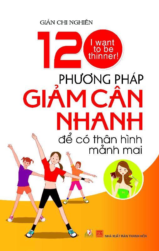Phương Pháp Giảm Cân Nhanh - 2507080303130,62_620025,50000,tiki.vn,Phuong-Phap-Giam-Can-Nhanh-62_620025,Phương Pháp Giảm Cân Nhanh