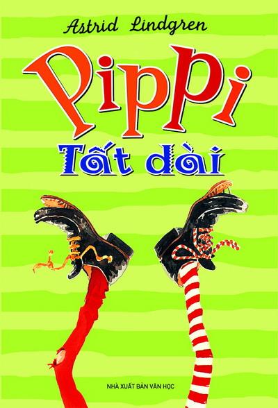 Pippi tất dài ( Tái Bản) - 8935235201316,62_98570,94000,tiki.vn,Pippi-tat-dai-Tai-Ban-62_98570,Pippi tất dài ( Tái Bản)