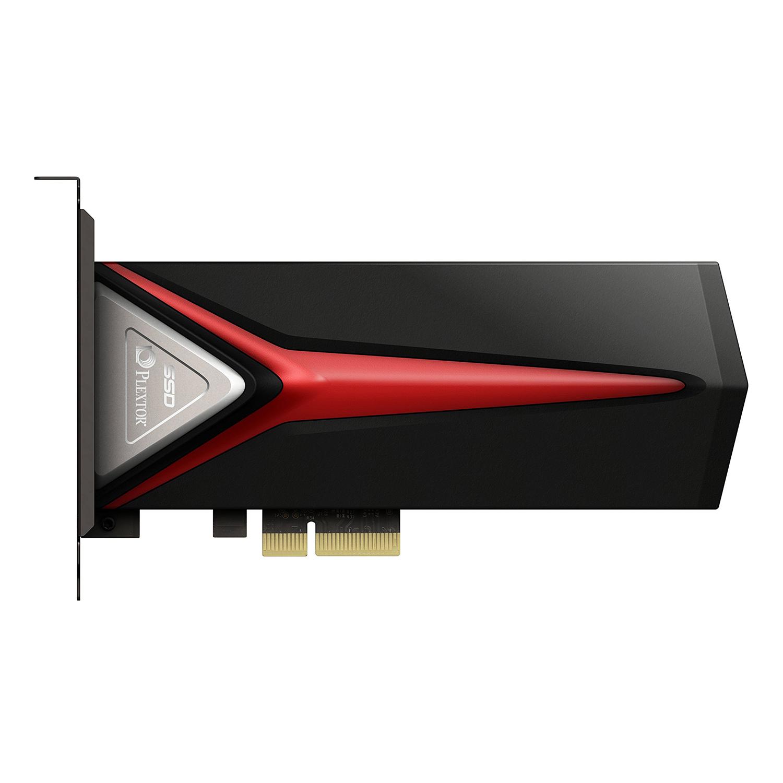 Ổ Cứng SSD Plextor M8PeY 1TB - PX-1TM8PeY - Hàng Chính Hãng