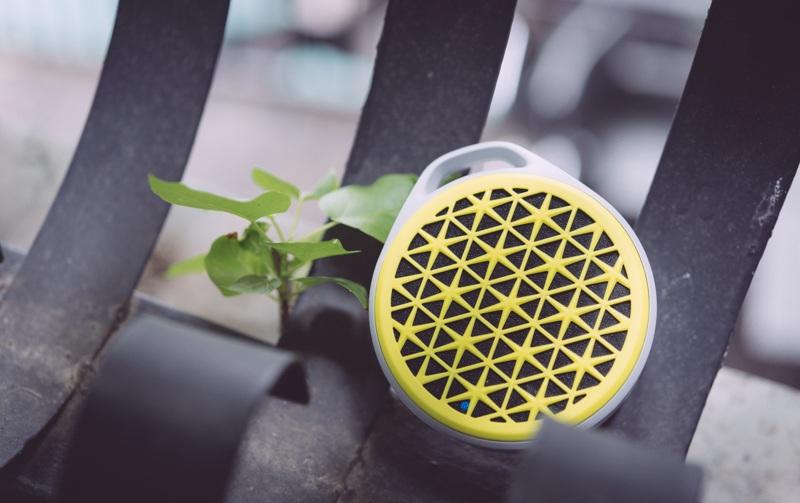 Loa Bluetooth Logitech X50