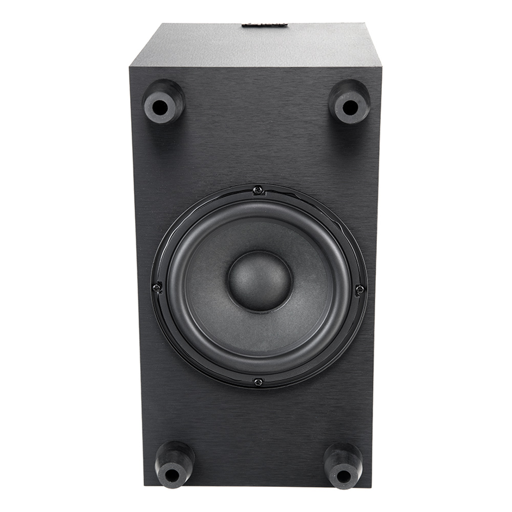 Loa Klipsch Reference R-4B Soundbar - Hàng Chính Hãng