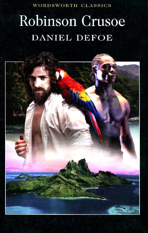 Robinson Crusoe - 4795669564913,62_7954213,82500,tiki.vn,Robinson-Crusoe-62_7954213,Robinson Crusoe