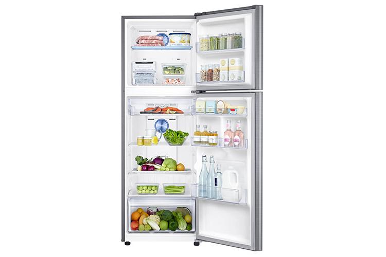 Tủ lạnh Inverter SamSung RT32K5532S8 (321L)