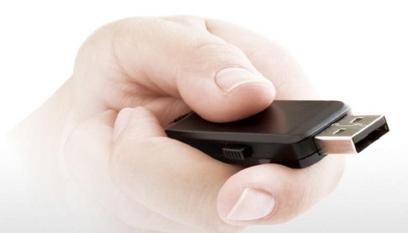 Smart Tivi Samsung UA49K5500 49 inch
