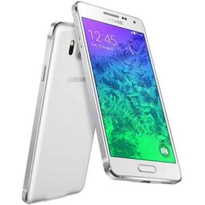 Samsung Galaxy J2 (2 sim 2 sóng)