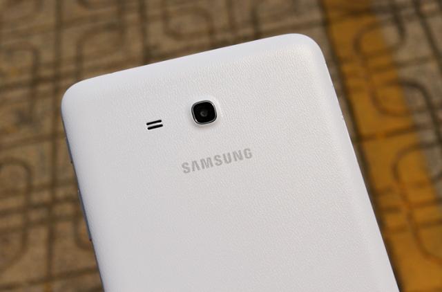 Samsung galaxy tab 3 lite 7inch 3g 8gb t111 h tr tho i - Samsung galaxy tab 3 lite camera ...