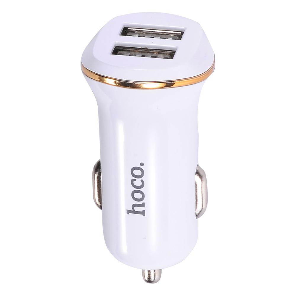 Sạc Xe Hơi Hoco Z1 1 Cổng USB - 9911490784695,62_9168943,150000,tiki.vn,Sac-Xe-Hoi-Hoco-Z1-1-Cong-USB-62_9168943,Sạc Xe Hơi Hoco Z1 1 Cổng USB