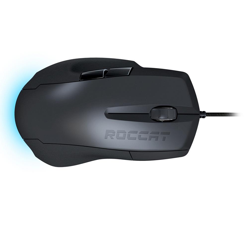 Chuột Có Dây Roccat Savu - Gaming