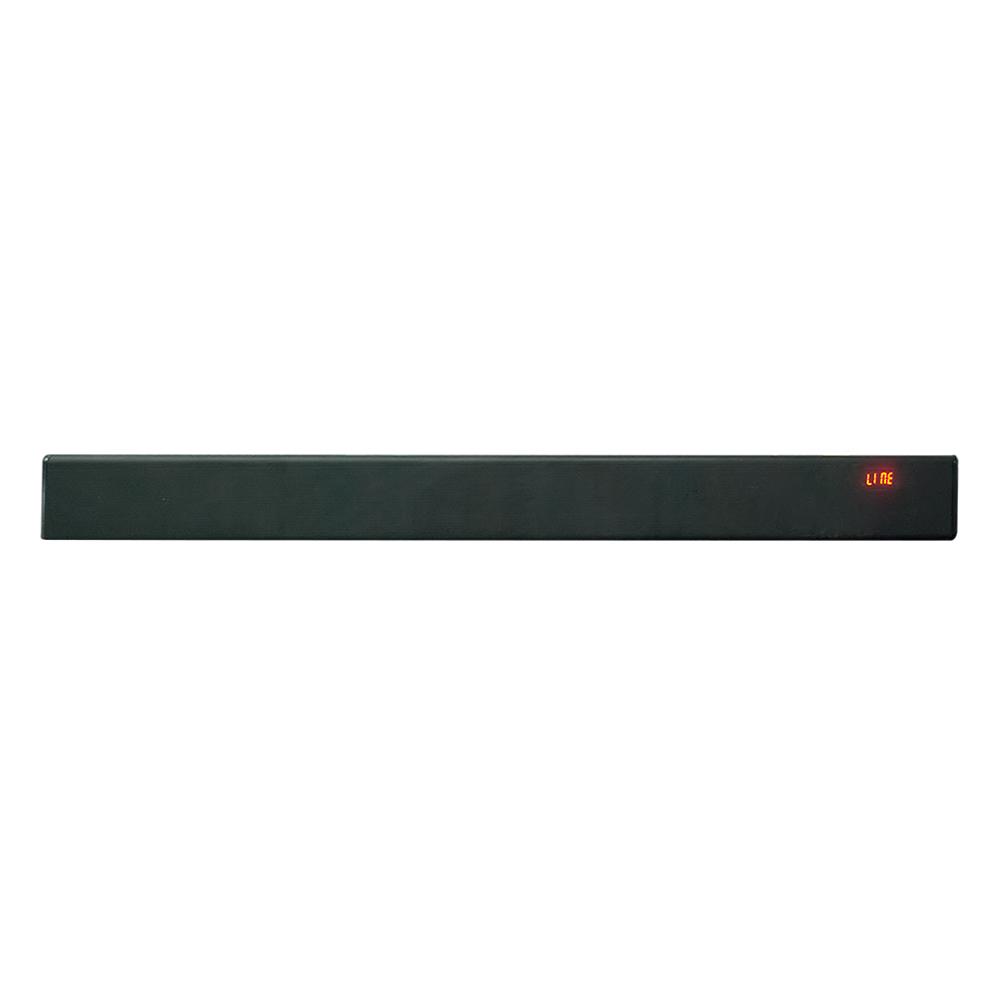 Loa Soundbar HD009 (SB36K)
