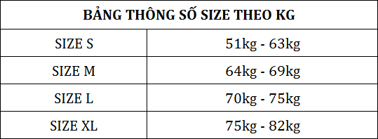 Áo Thun Nam Cổ Tròn EnVyMEN A1XB007 - Xanh Dương