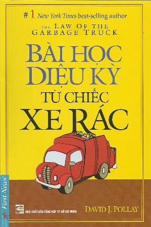 Bài Học Diệu Kỳ Từ Chiếc Xe Rác (Tái Bản 2012) - 3108187031729,62_69780,22000,tiki.vn,Bai-Hoc-Dieu-Ky-Tu-Chiec-Xe-Rac-Tai-Ban-2012-62_69780,Bài Học Diệu Kỳ Từ Chiếc Xe Rác (Tái Bản 2012)