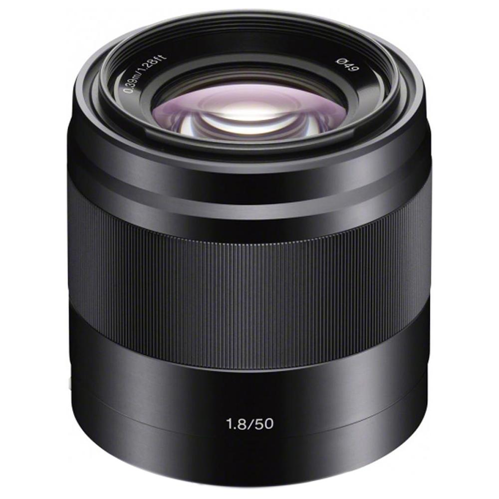 Lens Sony SEL 50mm F1.8 - 6006982867451,62_187282,5999000,tiki.vn,Lens-Sony-SEL-50mm-F1.8-62_187282,Lens Sony SEL 50mm F1.8