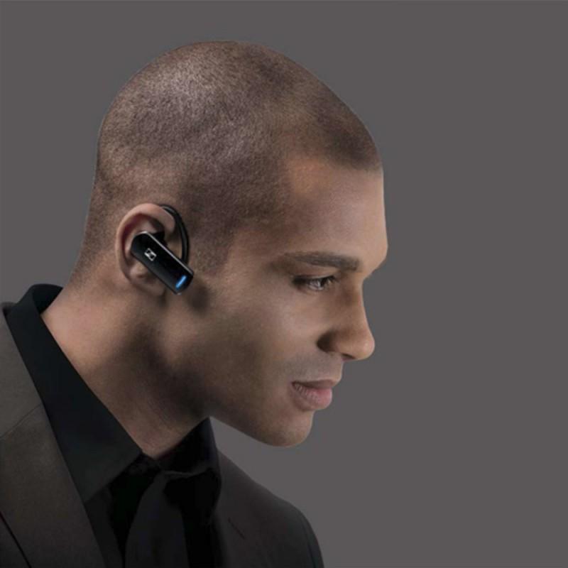 Tai Nghe Bluetooth Sennheiser EZX80