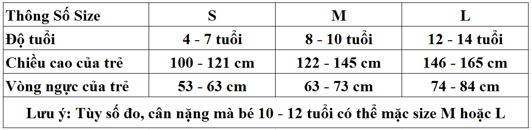 Áo Bơi Chống Tia UV Cho Bé Gosweaty LITOP-02 - Hồng