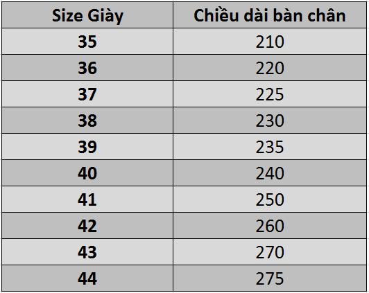 Giày Thể Thao Biti's Nữ LIMITED EDITION - HUNTER BLACK - DSW051233DEN
