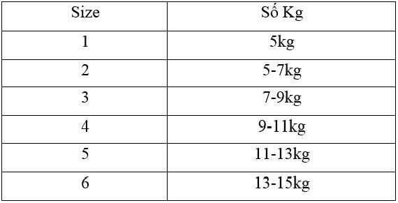 Combo 3 Bộ Ba Lỗ Sịp Màu Bé Trai Nanio BN02935-BT – Màu Ngẫu Nhiên