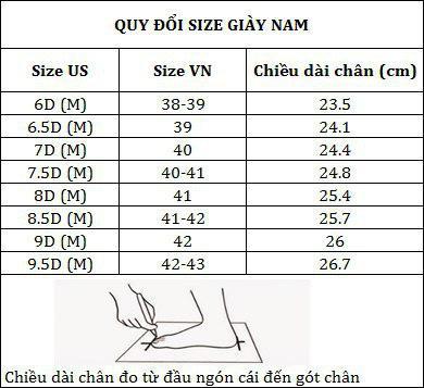 Giày Sneaker Thể Thao Nam Zapas GS001BA - Đen Phối Đỏ