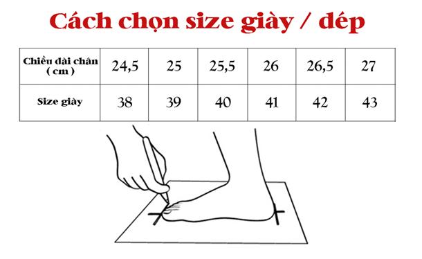 Giày Lười Nam Da Thật Cao Cấp Da Giày Việt Nam VNLV8TK96N - Nâu