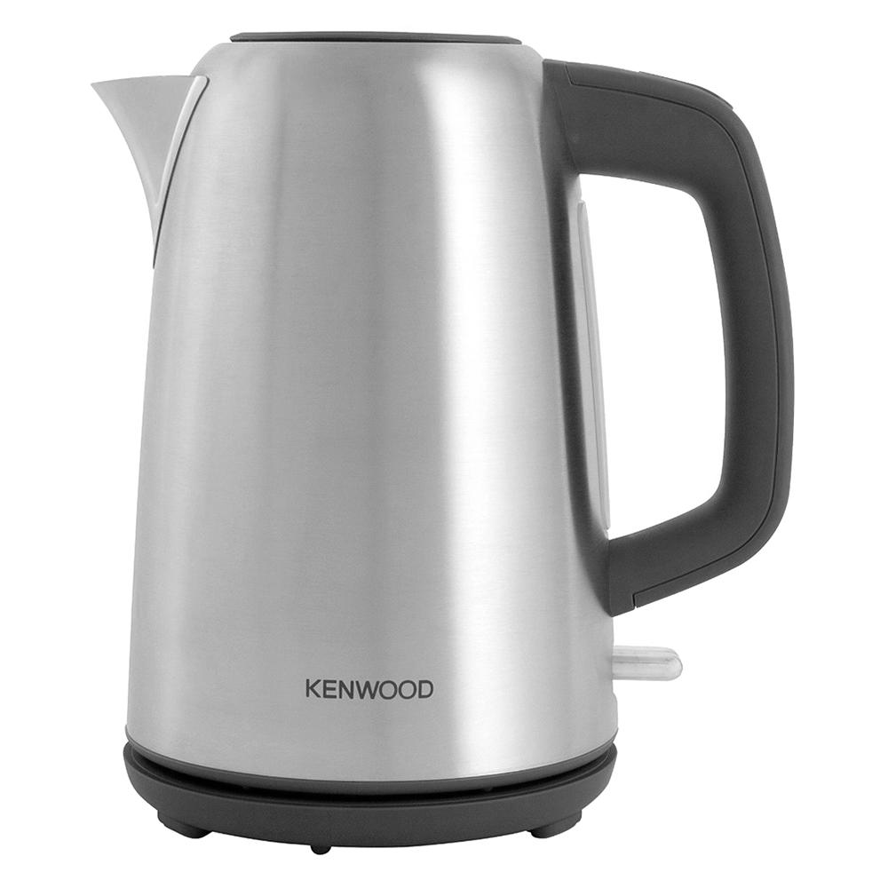 Ấm Siêu Tốc Kenwood SJM490 - 1.7L (Bạc)