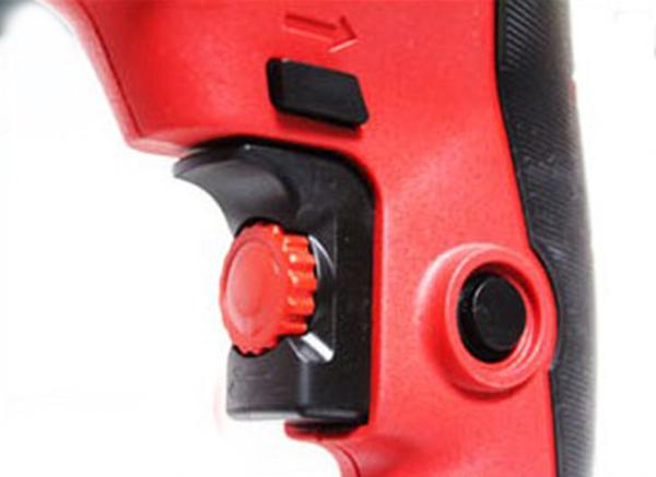 http://tikicdn.com/media/catalog/product/s/k/skil-6610-2_1.jpg