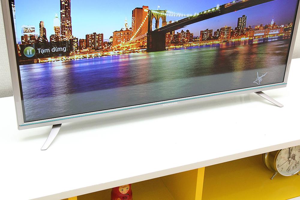 Smart Tivi LED Skyworth 32S810 32 inch