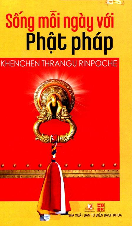 Sống Mỗi Ngày Với Phật Pháp - 2417450847471,62_831264,42000,tiki.vn,Song-Moi-Ngay-Voi-Phat-Phap-62_831264,Sống Mỗi Ngày Với Phật Pháp
