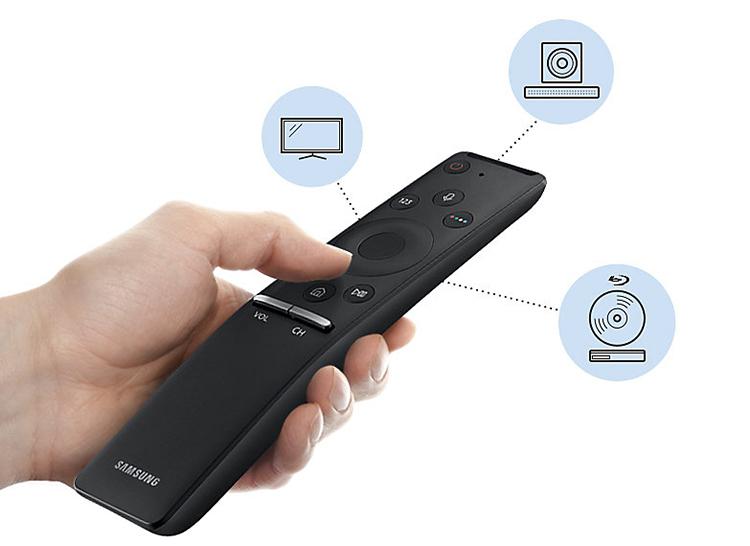 Loa Cong 2.1Ch Samsung HW-M4500/XV (260W) - Đen - Hàng chính hãng