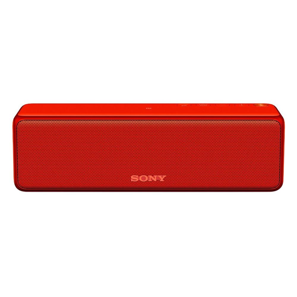 Loa Bluetooth Sony SRS-HG1 24W - Hàng Chính Hãng - 6600066101235,62_711337,4290000,tiki.vn,Loa-Bluetooth-Sony-SRS-HG1-24W-Hang-Chinh-Hang-62_711337,Loa Bluetooth Sony SRS-HG1 24W - Hàng Chính Hãng